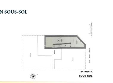 st-maur-PLAN_Sous_Sol